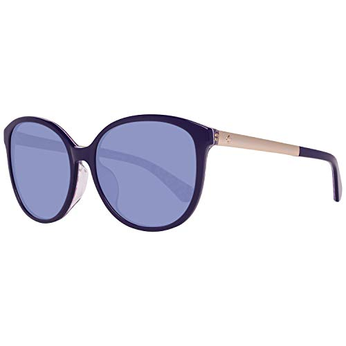kate spade Sonnenbrille Damen Blau