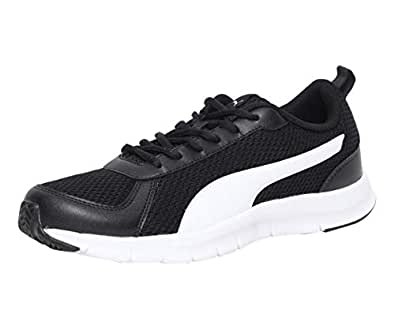 Puma Unisex's Flexracer 19 Idp Running Shoes