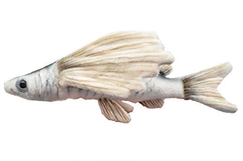 Hansa-Plüschtier Fliegender Fisch (Exocet) 25CML