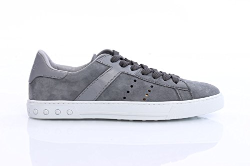 sneaker-tods-in-pelle-scamosciata-grigia-uomo-taglia-5