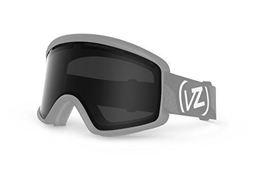 Vonzipper Beefy Objektiv, Black Out von veezee, Inc.-dBA von Reißverschluss