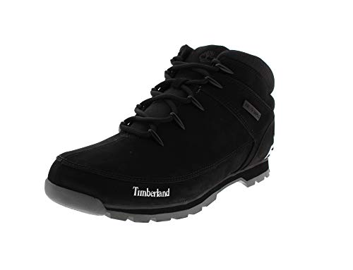 Timberland Euro Sprint Hiker CA1RI9, Boots