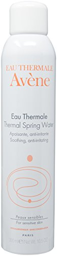 Avene Thermalwasser, 1er Pack (1 x 300 ml) Test