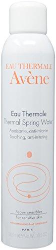 Avene Thermalwasser, 1er Pack (1 x 300 ml)
