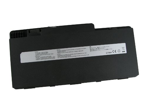 1111tx Notebook Akku (HP Pavilion DM3–1111TX Notebook Akku)