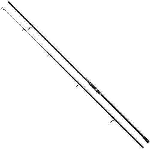 Shimano Rute Tribal TX-2 3,60m, 3,25lbs