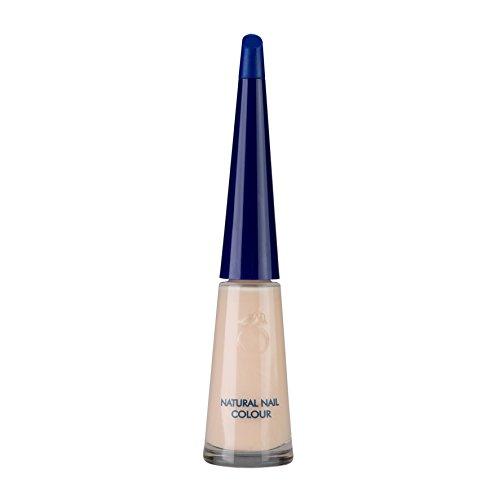Herôme Multi Nail Cover, 10 ml