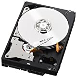 NEW 320GB SATA 3.5 Hard Disk Drive - 1 Year Warranty (WD/SEAGATE/HITACHI/TOSHIBA/MAXTOR ANY ONE)