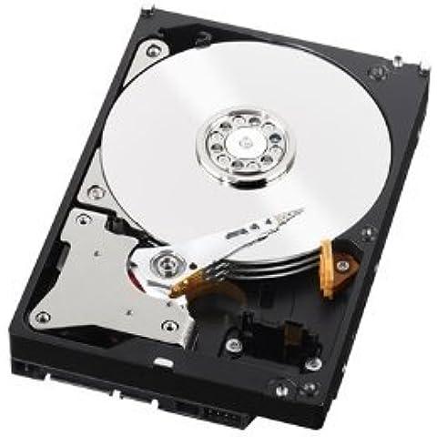 Nuovo Hard disk 160GB SATA 3.5–1anno di
