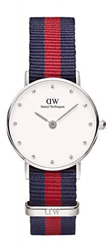 Daniel Wellington DW00100072