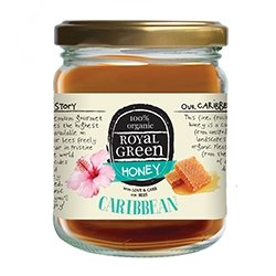 royal-green-caribbean-honey-250ml-x-1