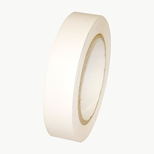 jvcc-v-36p-premium-colored-vinyl-tape-1-in-x-36-yds-white