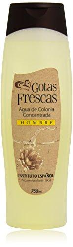 instituto-espanol-gotas-frescas-hombre-edc-750-ml-62631