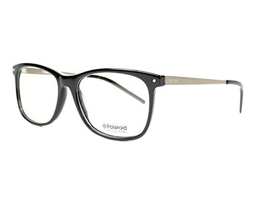 Polaroid Brillen PLD D308 284
