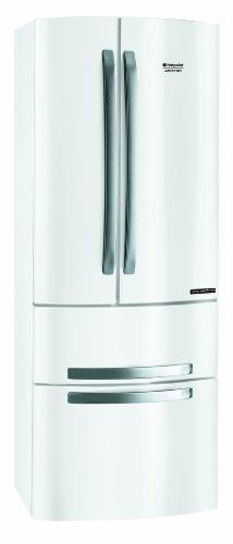 Side by Side Kühlschrank ohne Wasseranschluss | {Amerikanische kühlschränke ohne wasseranschluss 31}