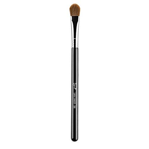 Sigma Großer Lidschattenpinsel SS252/E60 - Kosmetikpinsel - Schwarz (Large Shader Brush)