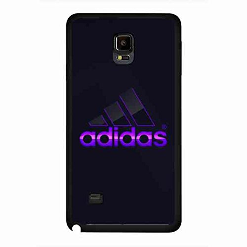adidas-sports-brand-series-phone-schutzhlle-for-samsung-galaxy-note-4-adidas-sports-brand-personlize