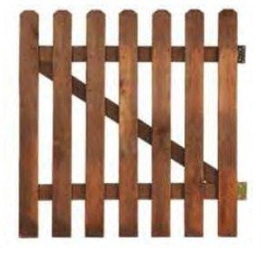 cancelletto-in-legno-di-pino-con-doghe-per-staccionate-dimesioni-l-100cm-x-h-80cm