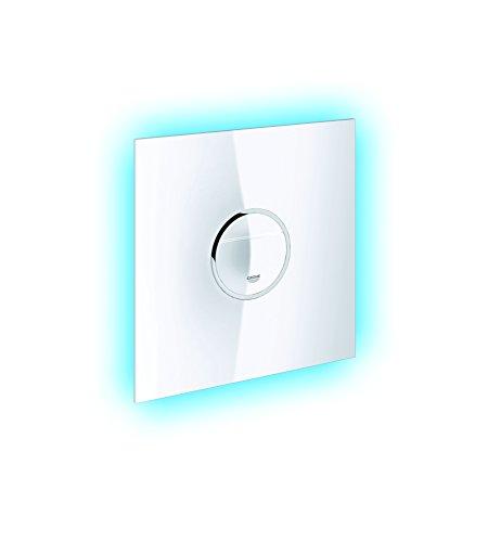 GROHE Ondus Digitecture Light Abdeckplatte 38915LS0