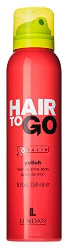 lendan-ld-hair-to-go-polish-spray-de-brillo-210-ml