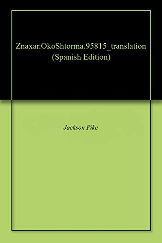 Znaxar.OkoShtorma.95815_translation