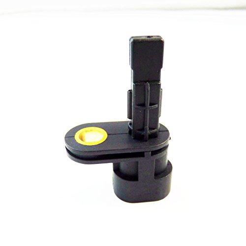 arrière ABS Roue Capteur de vitesse 92211237 5s11266 Su12719 NEUF pour Caprice G8 3.6l 6.0l