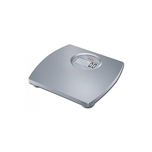 GIMA - Bilancia pesapersone digitale Soehnle Gala XL
