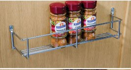 suki-hardware-one-tier-spice-rack-packet-rack-300mm