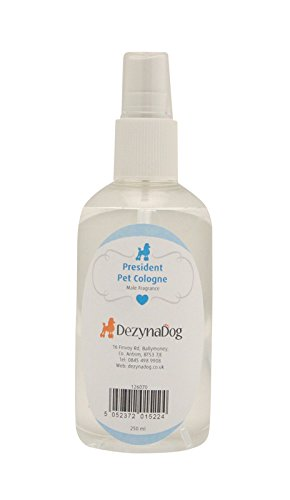 dezynadog-president-pet-cologne-250-ml