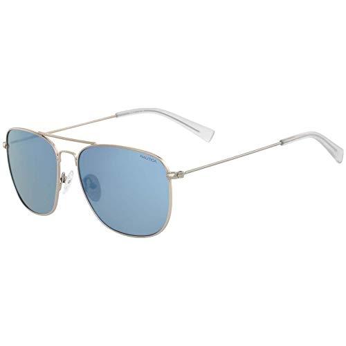 Nautica Sonnenbrille (N4618SP 045 56)