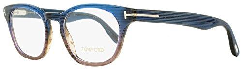 occhiali-da-vista-per-uomo-tom-ford-ft5306-053-calibro-49