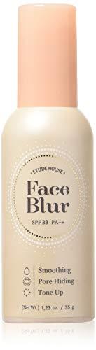 ETUDE HOUSE Beauty Shot Face Blur SPF 33 ()