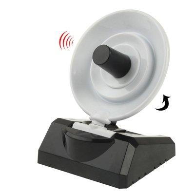 Card LAN - 150Mbps 802.11b / g / n USB WLAN Wi-Fi Wireless Network Adapter, (Ieee 802.11b / G / N Usb)