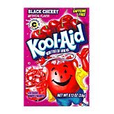 kool-aid-soft-drink-mix-black-cherry-1-tte