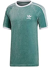 7db4e9f3a9bc Amazon.co.uk  adidas Originals - T-Shirts   Tops