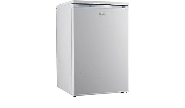 Kühlschrank Haier : Haier hrk 176aa kühlschrank 114 l: amazon.de: elektro großgeräte