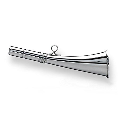 ACME No. 171,5 | Signalhorn | Auch bei Treiber und Jagdleiter | Blasinstrument | Vuvuzela