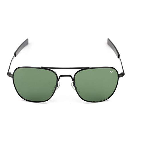 Peanutaod Fashion Trend Sonnenbrillen Outdoor Casual Sonnenbrillen