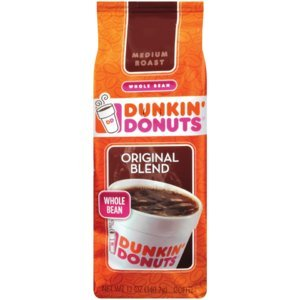 dunkin-donuts-original-blend-medium-roast-ground-coffee-1-x-3402g-bag-american-import