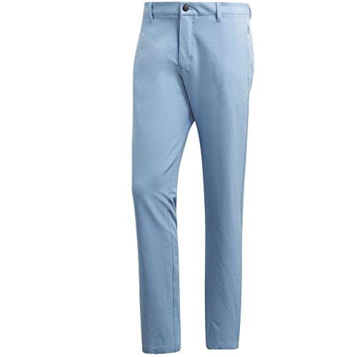 Adidas Ultimate 365 Pantalón Protección UPF +50