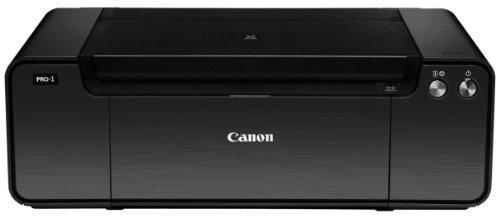 Best Price Canon Pixma PRO 1 Inkjet Printer on Line