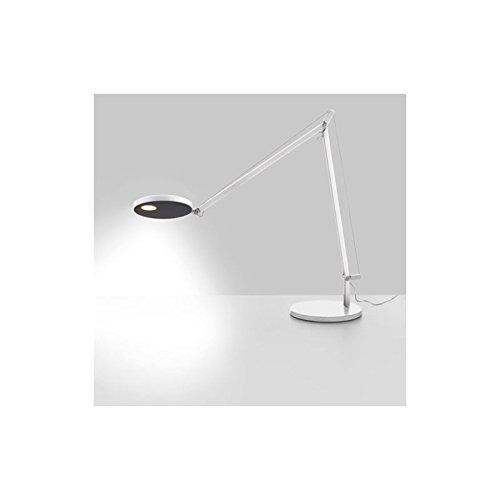 Zoom IMG-2 artemide lampada da tavolo demetra
