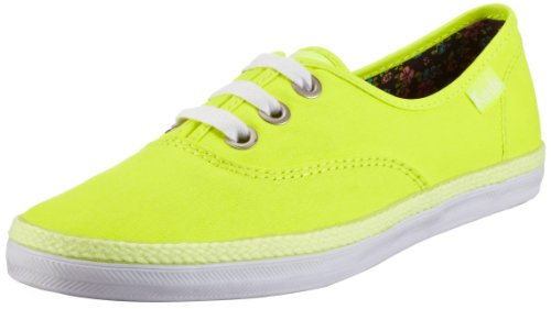 keds-rookie-neon-wf46418-sneaker-donna-giallo-gelb-neon-yellow-normal-38