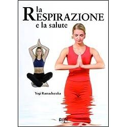 La respirazione e la salute