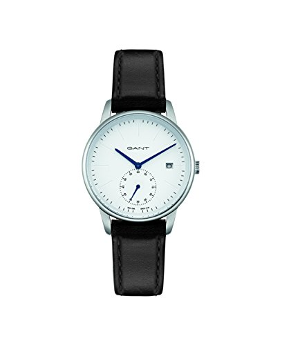 Gant Damen-Armbanduhr GT070001