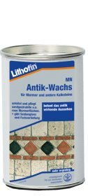 lithofin-mn-polish-for-artificial-natural-stone-1ltr