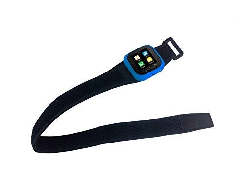 sunstech-shiva4gbbl-reproductor-mp4-de-4-gb-pantalla-de-15-fm-grabadora-cinta-podometro-color-azul
