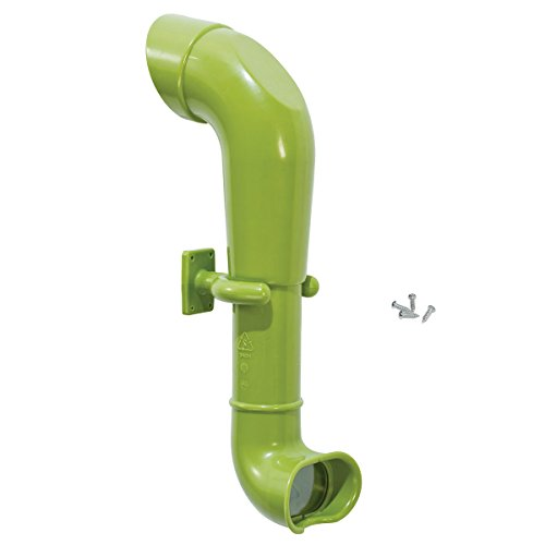 KBT Periskop / Fernglas für Spieltürme, Stelzenhäuser, Schaukeln, Spielanlagen und Hochbetten. Zubehör mit echter Periskop Funktion!