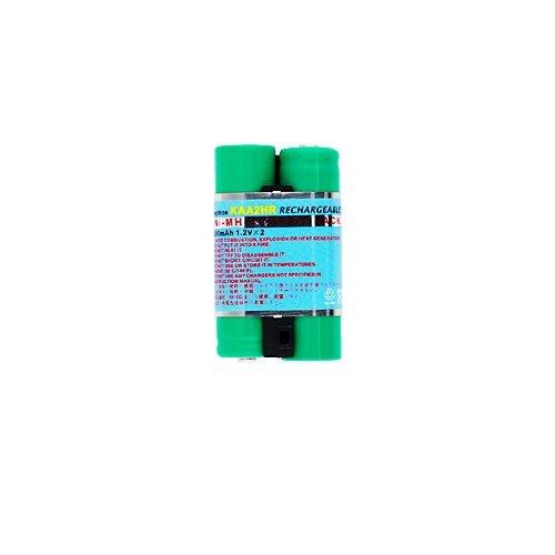 Akku kompatibel mit Kodak EasyShare C300, C310, C315, C330, C340, C360, C433, C433 Zoom, C513 Zoom, C530, C533 Zoom, C603, C613, C643, C643 Zoom, C653, C663, C663 Zoom, C703, C713 Zoom, C743, C743 Zoom, C813 Zoom, C875, C875 Zoom, CD33, CD40, CD43, CW330, CX4200, CX4210, CX4230, CX4300, CX4310, CX6200, CX6230, CX6330, CX6445, CX7220, CX7300, CX7310, CX7330, CX7430, CX7525, CX7530, DX3215, DX3500, DX3600, DX3700, DX3900, DX4330, DX4530, DX4900, DX6340, DX6440, Z1275 Zoom und weitere Modelle Kodak Easyshare