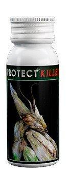 agrobacterias – Protect Killer 15 ml